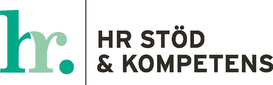 HR Stöd & Kompetens